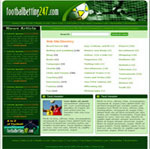 footballbetting247